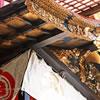 由緒ある日本古来からの伝統「東京の神社の春まつり」!
