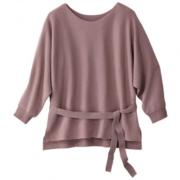 セシール大きいサイズのファッションブランド『プレミアム プランプ』