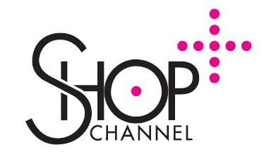 「ショップチャンネルプラス」に大切な物の紛失防止サービスと収納サービスが登場