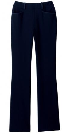 セシール大きいサイズのファッションブランド『プレミアム 』