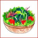 野菜ジュース特集