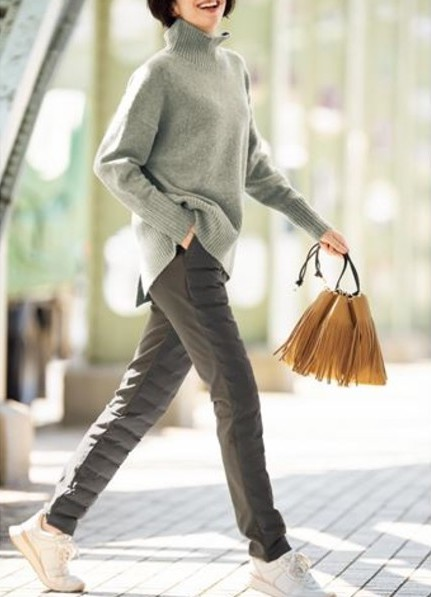 【セシール】ファッションブランド『C:Smile(シー:スマイル)』