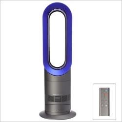 ダイソンHot+Cool AM09ファンヒーター