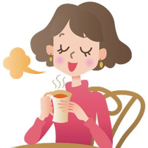 人気ダイエットコーヒー